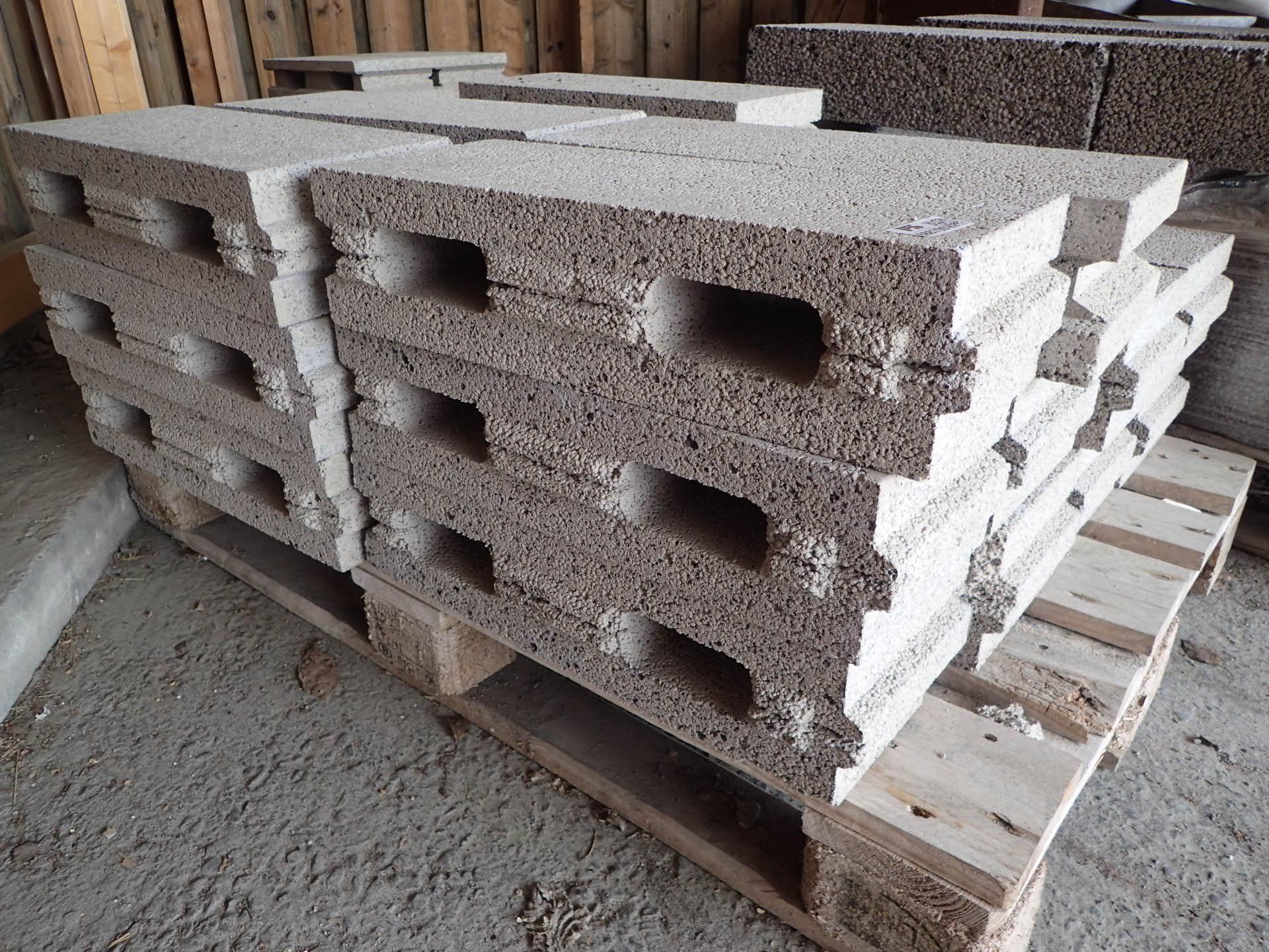 بلوک سبک ساختمانی