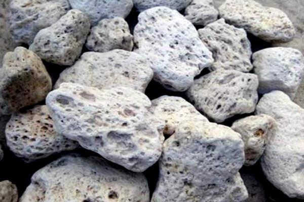 سنگ پومیس چیست