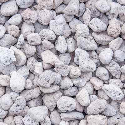 قیمت پوکه معدنی در مازندران(Price of mineral pumice in Mazandaran)